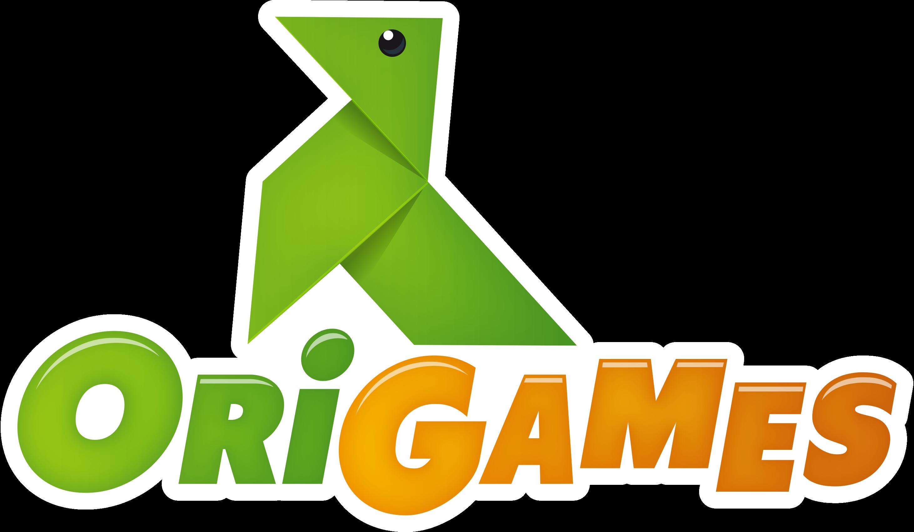 """Résultat de recherche d'images pour """"logo origames"""""""